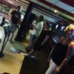 bowling med personliga assistenter i uppsala glaucus assistans