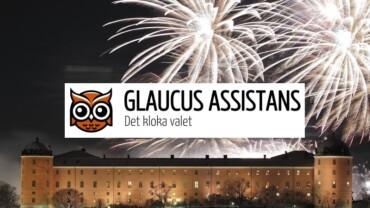 Nu kör vi äntligen igång med ledsagarservice i Uppsala kommun!